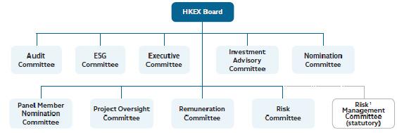 HKEX.szerkesztes-2018